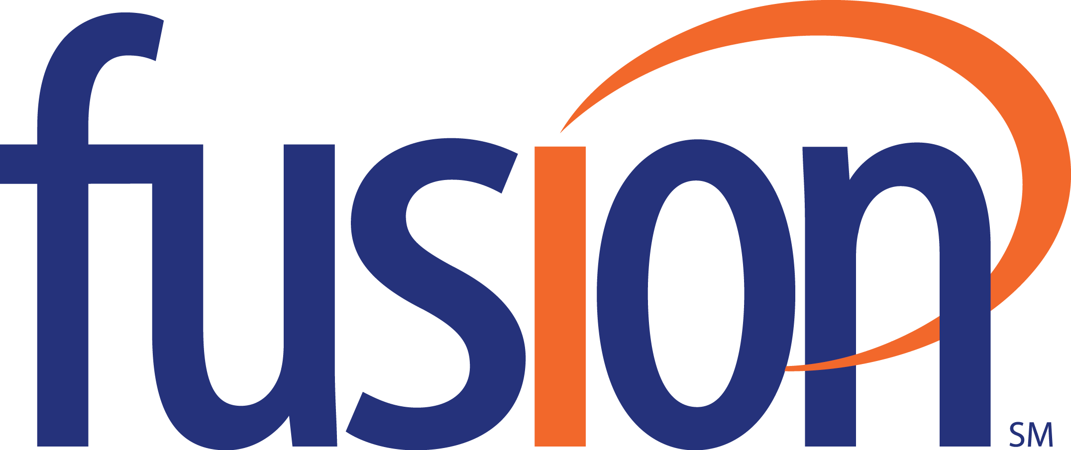 Fusion Channel Partner Logo